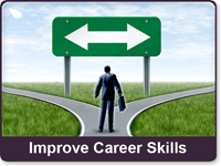 Career Skills Resources